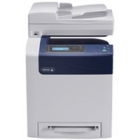 למדפסת Xerox WorkCentre 6505