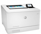 למדפסת HP Color LaserJet Enterprise M455dn
