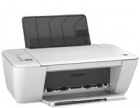 למדפסת HP DeskJet Ink Advantage 1515