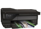למדפסת HP OfficeJet 7612 e