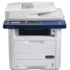 למדפסת Xerox Workcentre 3315