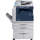 למדפסת Xerox WorkCentre 5955