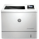 למדפסת HP Color LaserJet Enterprise M553