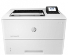 למדפסת HP LaserJet EnterPrise M507dn