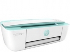 למדפסת HP DeskJet Ink Advantage 3785