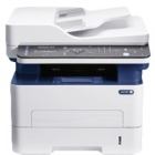 למדפסת Xerox WorkCentre 3225