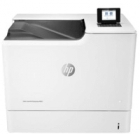 למדפסת HP Color LaserJet Enterprise M652dn