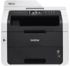 למדפסת Brother MFC-9330cdw