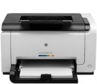 למדפסת HP LaserJet CP1025 Color