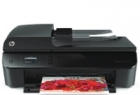 למדפסת HP DeskJet Ink Advantage 4645