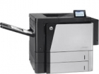 למדפסת HP LaserJet Enterprise M806