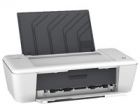 למדפסת HP DeskJet Ink Advantage 1015