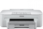 למדפסת Epson WorkForce WF–3010