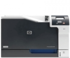 למדפסת HP Color LaserJet CP5225