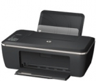 למדפסת HP DeskJet Ink Advantage 2515