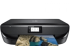 למדפסת HP DeskJet Ink Advantage 5075