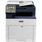 למדפסת Xerox WorkCentre 6515