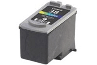 Canon CL-38 Color Ink Cartridge CL38
