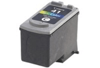 Canon CL-41 Color Ink Cartridge CL41
