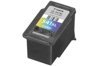 Canon CL-541XL Color Ink Cartridge CL541XL