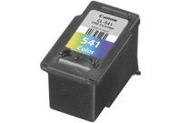 Canon CL-541 Color Ink Cartridge CL541