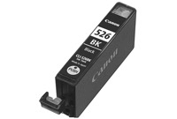 Canon CLI-526 Black Ink Cartridge CLI526BK