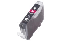 Canon CLI-8 Magenta Ink Cartridge CLI8M