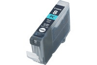 Canon CLI-8 Photo Cyan ink Cartridge CLI8PC