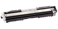 Canon CRG729BK Cartridge 729 Black Toner