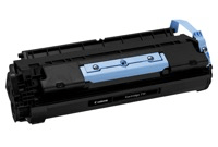 מחסנית 714 טונר למדפסת קנון Laser Toner cartridge 714 for Canon CRG714