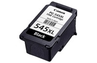 Canon PG-545XL Black Ink Cartridge PG545XL