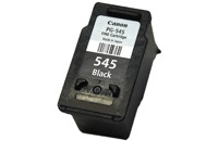 Canon PG-545 Black Ink Cartridge PG545