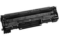 מחסנית 726 טונר למדפסת קנון Laser Toner cartridge 726 for Canon CRG726