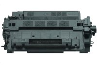 מחסנית 724 טונר למדפסת קנון Laser Toner cartridge 724 for Canon CRG724