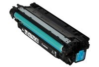 טונר כחול 732C למדפסת קנון Cyan Toner Cartridge 732 for Canon CRG732