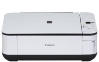 למדפסת Canon PIXMA MP260