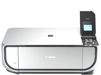 למדפסת Canon PIXMA MP520