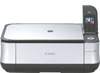 למדפסת Canon PIXMA MP540