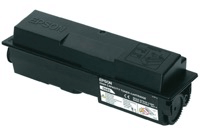 Epson 0583 Toner Cartridge C13S050583