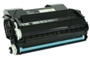 Epson C13S051111 Toner Cartridge S051111