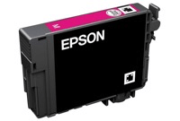 Epson 29XL Magenta Ink Cartridge T2993