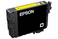 Epson 29XL Yellow Ink Cartridge T2994