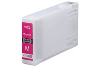 Epson 79XL Magenta Ink Cartridge T7903