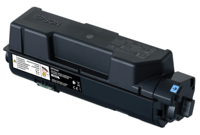 Epson 10078 Toner Cartridge C13S110078