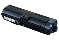 Epson 10079 Toner Cartridge C13S110079