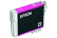 Epson T1293 Magenta Ink Cartridge