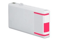 Epson T7013 Magenta Ink Cartridge