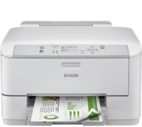 Epson WorkForce Pro WF-5190
