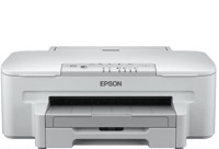 Epson WorkForce WF–3010