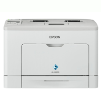 Epson WorkForce AL-M300